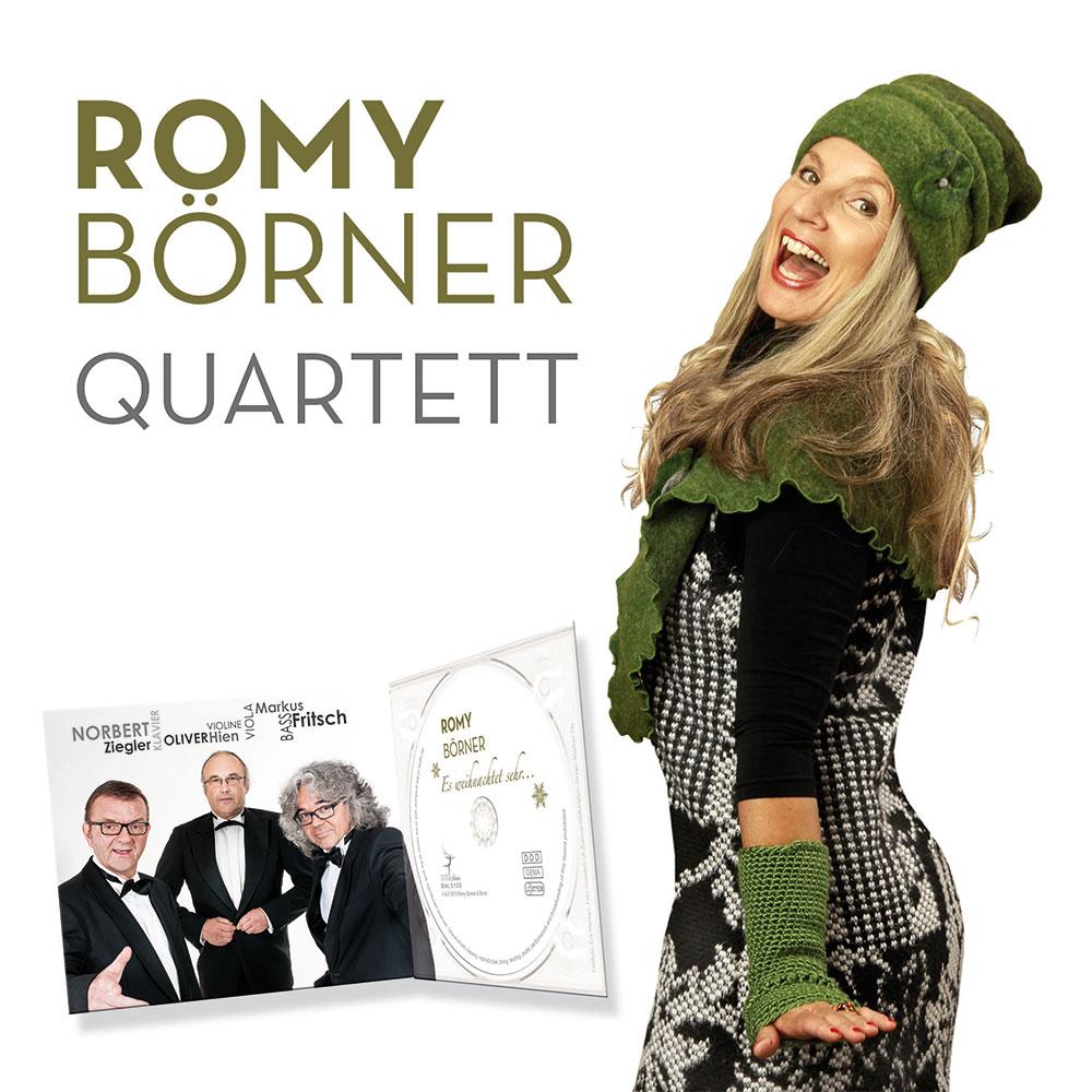 Romy Börner